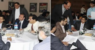 NCRC_approved_three_new_competency_based_training_programmes_for_Pakistan