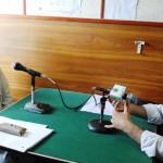Radio-AJK Technical Education-1