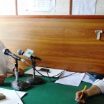 Radio-AJK Technical Education-2