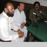 Radio-Balochistan Technical Education-1