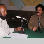 Radio-Balochistan Technical Education-2