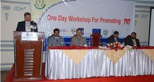 TVET_Seminar_Islamabad (1)