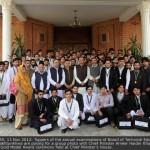 board-TechnicalEducation-Ceremony1