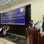 board-TechnicalEducation-Ceremony3