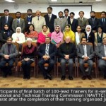 lead-trainers-workshop3