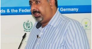 MR.Faisal