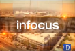 Infocus September 23 2017 YouTube
