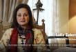 Laila Zuberi YouTube