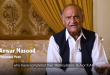 Make Use of Your Two Hands Anwar Masood YouTube
