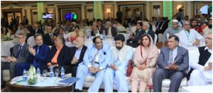 Pakistan inches towards a better TVET system-1