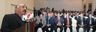 GPATI-Lahore_launch_3 (1)
